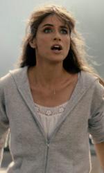 2012: altre immagini della campagna virale - Amanda Peet