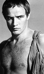 Storia 'poconormale' del cinema: quei magnifici anni Cinquanta (3^ parte) - Brando