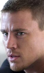 In foto Channing Tatum (39 anni) Dall'articolo: G.I.Joe: La Nascita dei Cobra, il film.