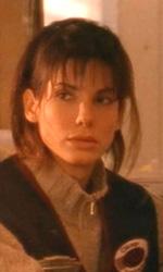 5x1: Sandra Bullock, miss versatilità - Un amore tutto suo