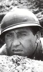 Storia 'poconormale' del cinema: Italia anni '80, il declino