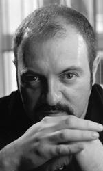 L'ispettore Coliandro: la parola a Carlo Lucarelli - Quando la rivedremo in tv?