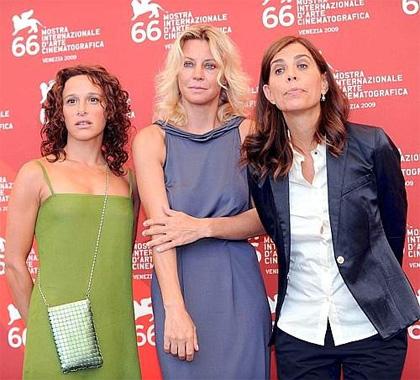 Premio pasinetti 2009