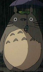 I segreti di Il mio vicino Totoro - L'opera più personale di Miyazaki