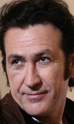 La Nuova squadra: Marco Giallini, da Terribile a Vicequestore di Spaccanapoli - Chi è il vicequestore Andrea Lopez?
