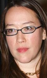 Rachel Weisz interpreterà il prossimo film di Karyn Kusama