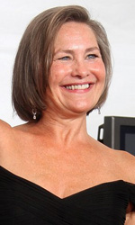 Emmy: Mad Men e 30 Rock vincono di nuovo - Cherry Jones vince con 24