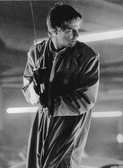 In foto Christopher Lambert (63 anni) Dall'articolo: Highlander: il regista di Fast & Furious farà un remake.