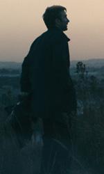 District 9, il film
