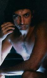 David Cronenberg farà il reboot della Mosca? - Seth Brundle (Jeff Goldblum)