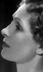 Storia 'poconormale' del cinema: il fronte popolare (II parte) - Vedibilità