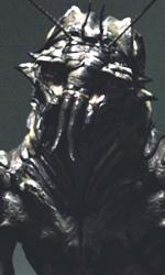 Alieni e siciliani -  Dall'articolo: Film nelle sale: Attesi District 9 e Baarìa.