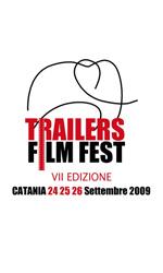 Trailers FilmFest 2009: i vincitori - Tutti i premi