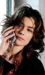 Nebbie e Delitti su Torino - I nuovi personaggi