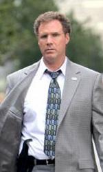The Other Guys: prime immagini di Will Ferrell e Mark Wahlberg - Terry Hoitz ed Allen Gamble