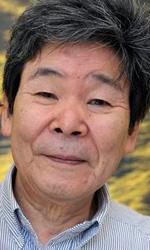 The tale of the Bamboo Cutter: il nuovo film di Isao Takahata