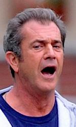 In foto Mel Gibson (62 anni) Dall'articolo: The Beaver: prime immagini di Mel Gibson.