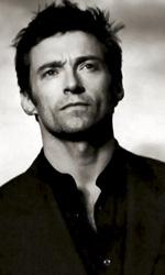 Real Steel: Hugh Jackman è in trattative - Hugh Jackman