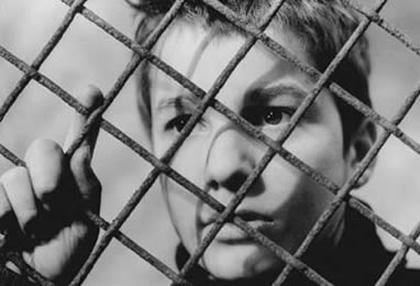 In foto Jean-Pierre Léaud (77 anni) Dall'articolo: Storia 'poconormale' del cinema: il linguaggio e la Nouvelle Vague.