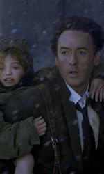 2012: la scelta di Roland - Un tripudio di effetti speciali e umanità