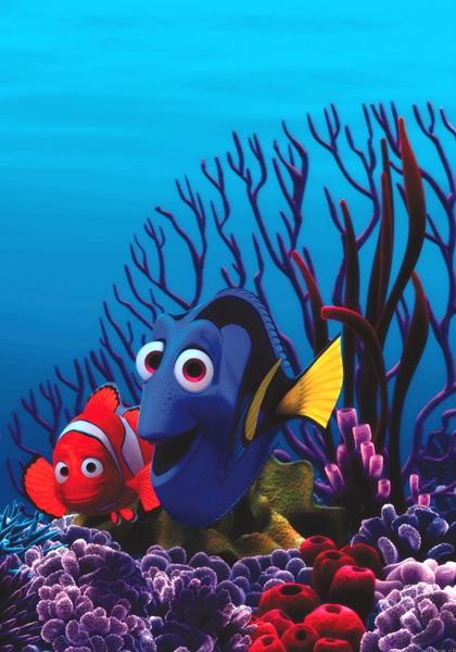 Pixar la tecnologia con il cuore mymovies