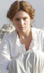 5x1: A Roma, la festa delle donne - Isabella Ragonese