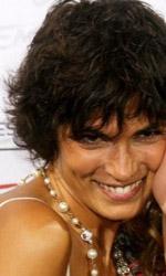 Viola di mare: due donne, due amanti nella Sicilia di fine '800 - Valeria Soalrino