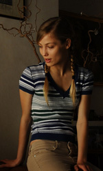 Amore 14: la fotogallery - Pamela Villoresi e Veronica Olivier