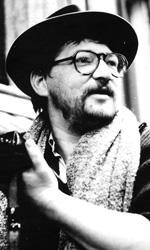 Storia 'poconormale' del cinema: il grande cinema tedesco (2^ parte)