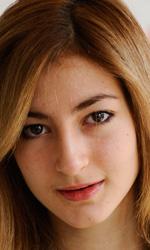 Amore 14: photo call - Vittoria Antonimi