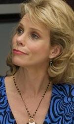 In foto Cheryl Hines (54 anni) Dall'articolo: La dura verità: la fotogallery.