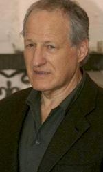 In foto Michael Mann (77 anni) Dall'articolo: Nemico pubblico: effetto collaterale.