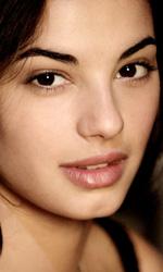 In foto Francesca Chillemi (36 anni) Dall'articolo: Cado dalle Nubi: la fotogallery.