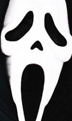 Il teaser poster -  Dall'articolo: Scream IV: sarà ambientato 10 anni dopo.