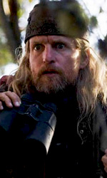 2012 avrà forse un sequel televisivo - Charlie Frost