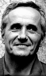 Marco Bellocchio compie 70 anni