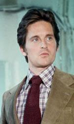 5x1: Michael Douglas, principe di Hollywood - Le strade di San Francisco
