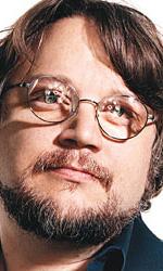 The Hobbit: Smaug sarà diverso da qualsiasi altro drago mai visto - Guillermo Del Toro