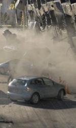 2012: Il catastrofismo giunge ad un nuovo livello - Di che cosa abbiamo paura oggi