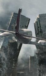 2012: Il catastrofismo giunge ad un nuovo livello - Quando il pianeta è condannato tocca solo salvarsi