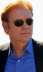 Fiction & Series: Desperate Housewives, andata e ritorno - CSI: Miami – Il motel della morte