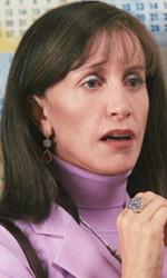In foto Felicity Huffman (57 anni) Dall'articolo: M(ovie) Butterfly: al di là o attraverso.