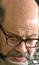 In foto Fred Melamed (64 anni) Dall'articolo: A Serious Man: la fotogallery.