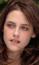 The Twilight Saga: New Moon, orrore e sentimentalismo - Twilight