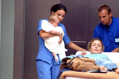 Medicina Generale 2 (2009)