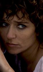 In foto Valeria Golino (54 anni) Dall'articolo: 5x1: Valeria Golino, protagonista senza glamour.
