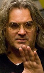 Bourne 4: Il regista Paul Grengrass abbandona il film