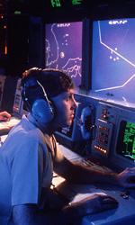 Il CIC sarà uno dei set chiave del film -  Dall'articolo: Battleship: Peter Berg parla degli alieni, i nemici della flotta navale.