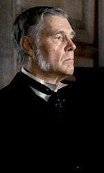 Una scena del film -  Dall'articolo: Sherlock Holmes: le ultime immagini ufficiali.