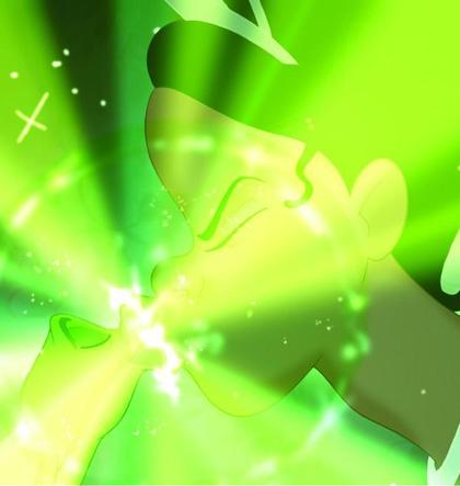 Miglior film animato -  Dall'articolo: Golden Globe 2010: Tra le nuvole e Nine conducono le nomination.